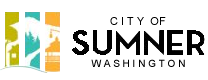 Hydroseeding in Sumner